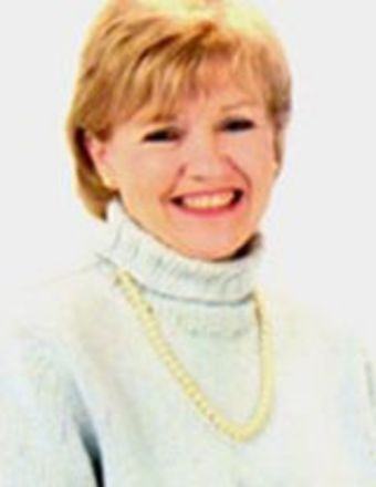 Sharon Van Gieson Profile Picture, Go to agent's profile.