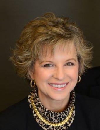 Jannetta Spahn Profile Picture