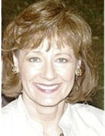 Ruth Andersen Profile Picture, Go to agent's profile.