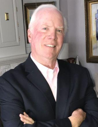 Walter McGuire, Jr. Profile Picture, Go to agent's profile.