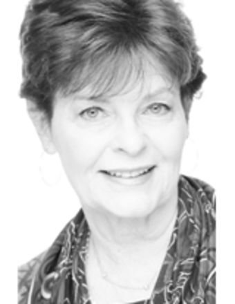Georgiana Tyler Profile Picture, Go to agent's profile.