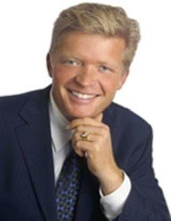 Dean Carlson Profile Picture, Go to agent's profile.