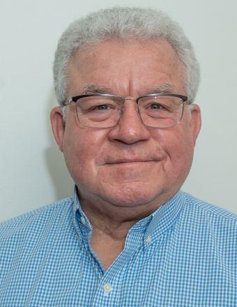 David Meacham Profile Picture, Go to agent's profile.