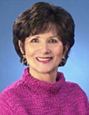 Judith Gill Profile Picture, Go to agent's profile.