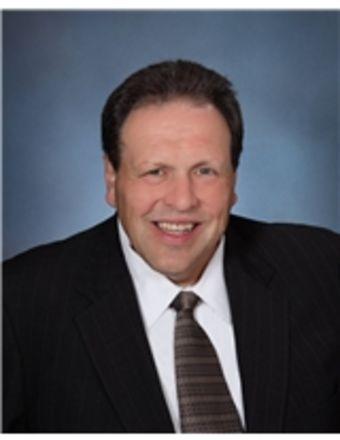 Chris Cull Profile Picture, Go to agent's profile.