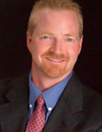 Brian Clark Profile Picture