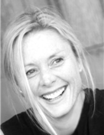 Dawn Houghton Profile Picture, Go to agent's profile.