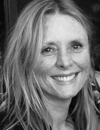 Dawn Houghton Profile Picture, Go to agent's profile.