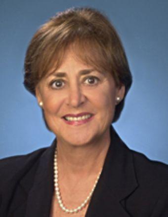 Ethel (Bo) Moran Profile Picture, Go to agent's profile.