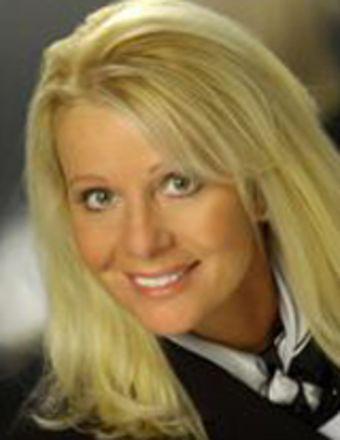 Donna Vichinsky Profile Picture, Go to agent's profile.