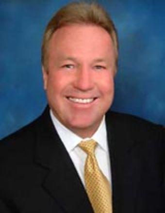 John Clarke Profile Picture, Go to agent's profile.