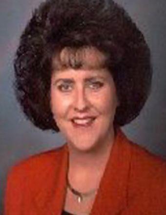 Shauna Larson Profile Picture, Go to agent's profile.