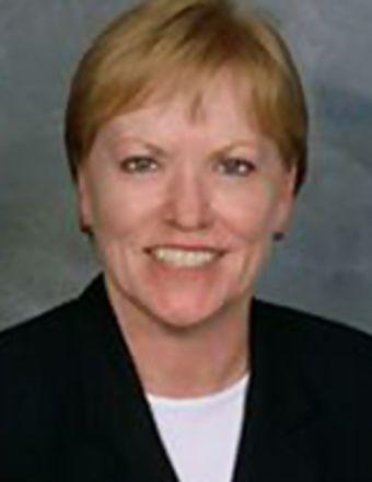 Paula Shaw Profile Picture, Go to agent's profile.