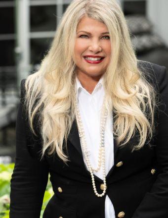 Linda Skolnick Profile Picture
