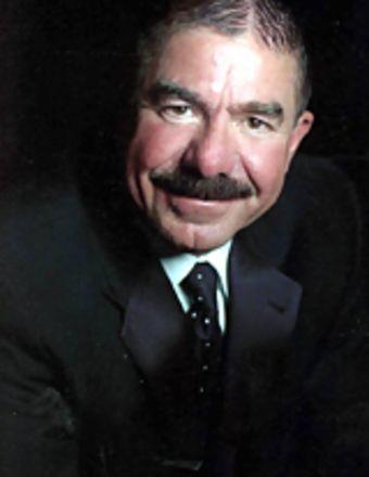 Dan Cary Profile Picture