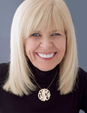 Theda Hogle Profile Picture, Go to agent's profile.