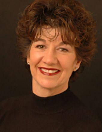 Frances Hays Profile Picture, Go to agent's profile.