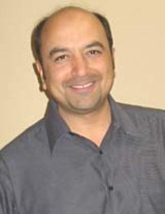 Rick Nosseir Profile Picture, Go to agent's profile.