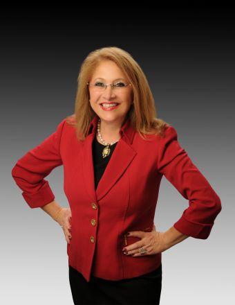 Mariam Jabaji Profile Picture, Go to agent's profile.
