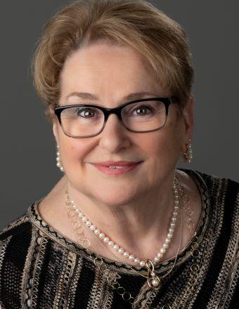 Ogle Annett Profile Picture, Go to agent's profile.
