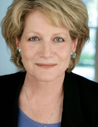 Susan Calabrese Profile Picture, Go to agent's profile.