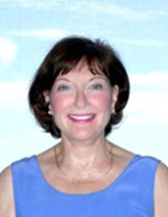 Joanne Purcell Profile Picture, Go to agent's profile.