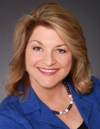 Julia Sansevere Profile Picture, Go to agent's profile.