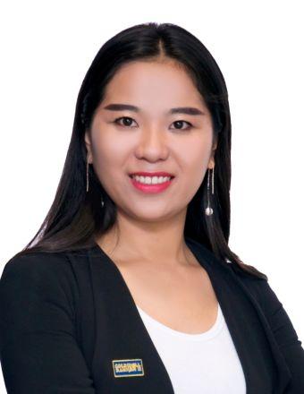 Kelly Du Profile Picture, Go to agent's profile.