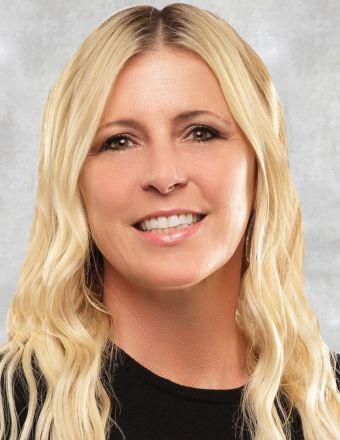Amy Calvert Profile Picture, Go to agent's profile.