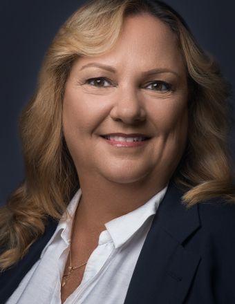 Jeannette Knowles Profile Picture