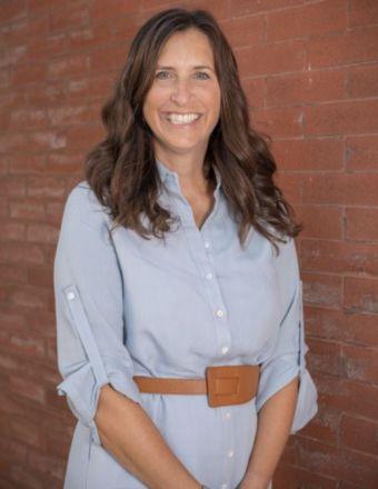 Kristin Gonnella Profile Picture