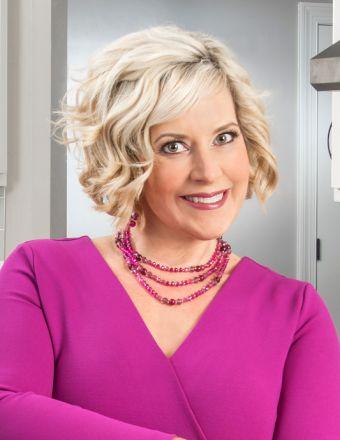 Tiffany Holtz Profile Picture