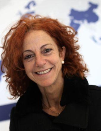 Sofia Scotto Profile Picture