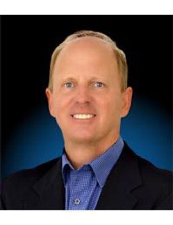 Roger Pettingell Profile Picture, Go to agent's profile.