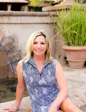 Jane Grimm Profile Picture, Go to agent's profile.