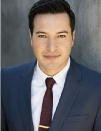 Eliraz Malka Profile Picture, Go to agent's profile.