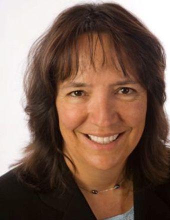 GINA PICCOLI Profile Picture