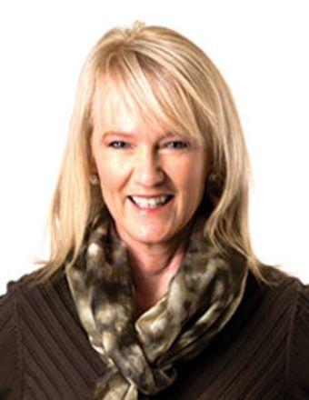 Carolina Bryant Profile Picture