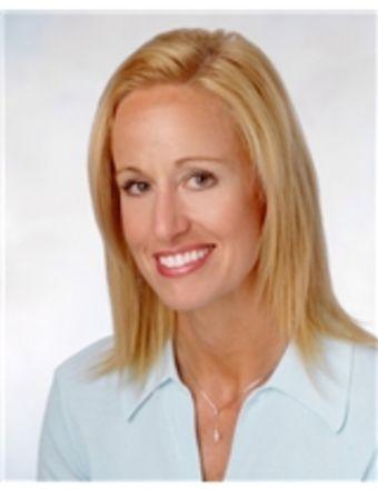 Kay Kellogg Profile Picture, Go to agent's profile.