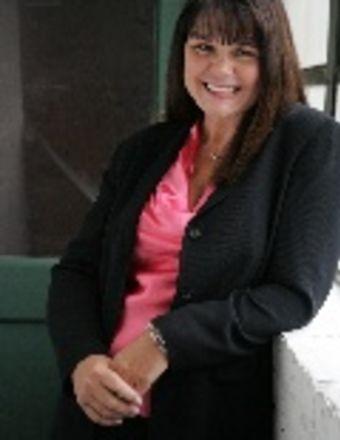 Peggy Cobrin Profile Picture, Go to agent's profile.