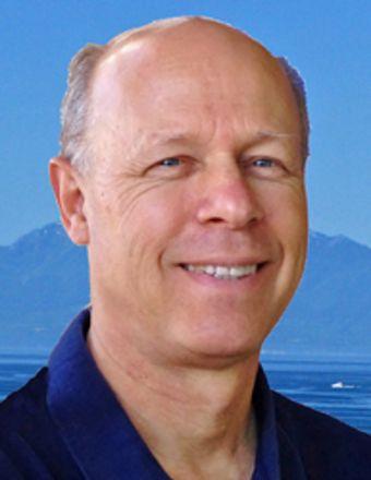 Sam Buck III Profile Picture