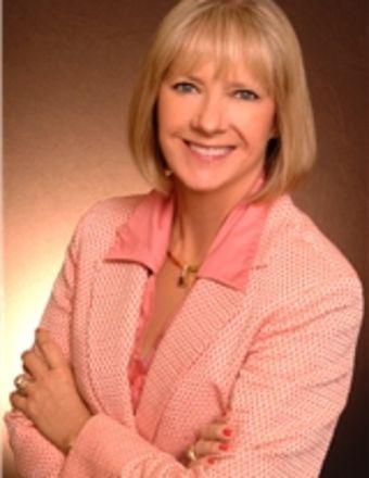 Linda Arnold Profile Picture, Go to agent's profile.