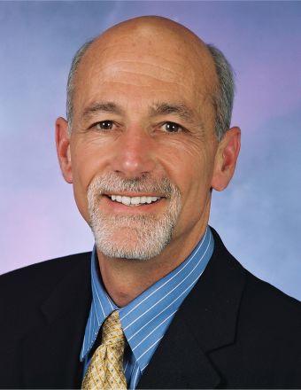 Peter Lentine Profile Picture