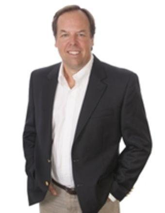 David Thorp Profile Picture