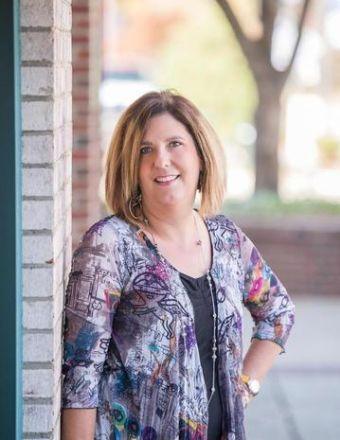Suzanne Prince Profile Picture, Go to agent's profile.