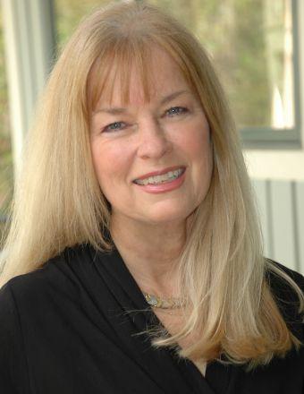 Angela Paterson Profile Picture