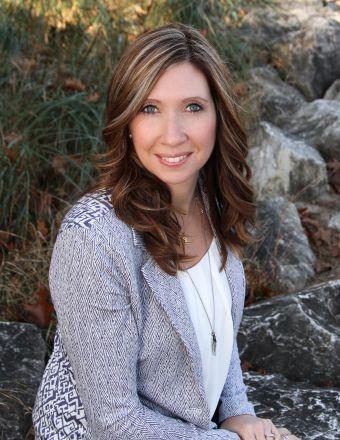 Brie Lorenz Profile Picture, Go to agent's profile.