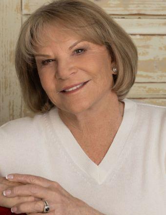 Patricia Napier Profile Picture, Go to agent's profile.