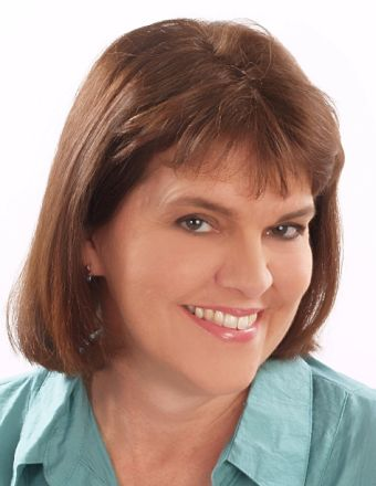 Elaine Zimmerman Profile Picture