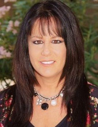 Angela Jacques Profile Picture